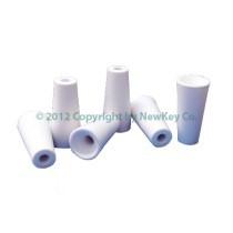 ceramic-nozzle