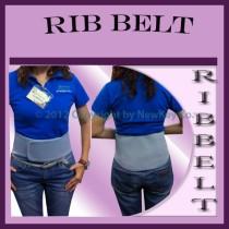 rib-belt