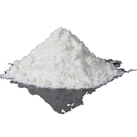 white-aluminium-oxide