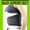 back-support-belt new